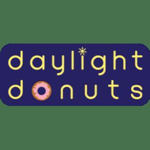 DaylightDonuts