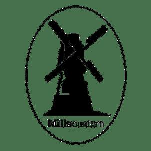 MillsCustomAmps