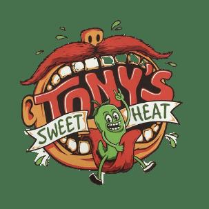 TonysSweetHeat