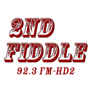 2fiddle